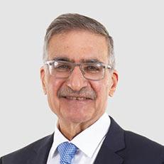 Norman Joseph Adami