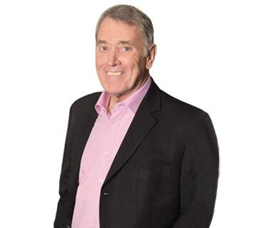 Kevin Alexander Hedderwick (65)