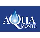 Aqua Monte