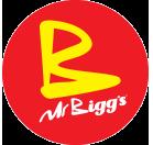 Mr Bigg's